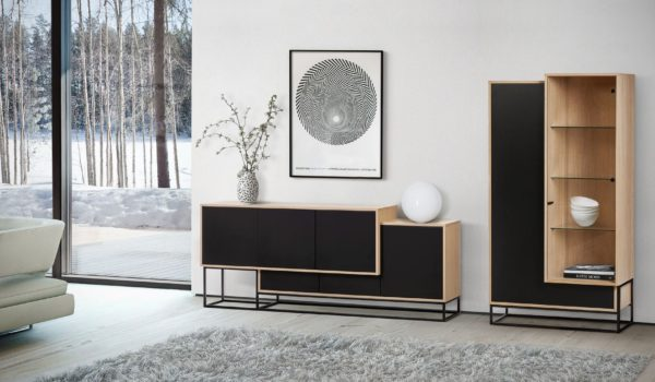 Benton Sideboard (2) small