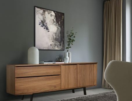 Caruso Sideboard roomset small