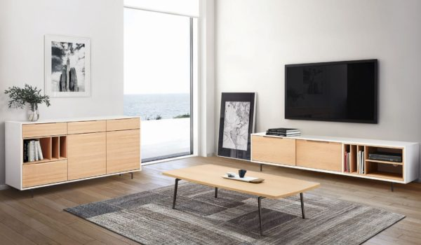 Maite Living Roomset small