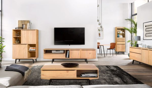 Caruso roomset small