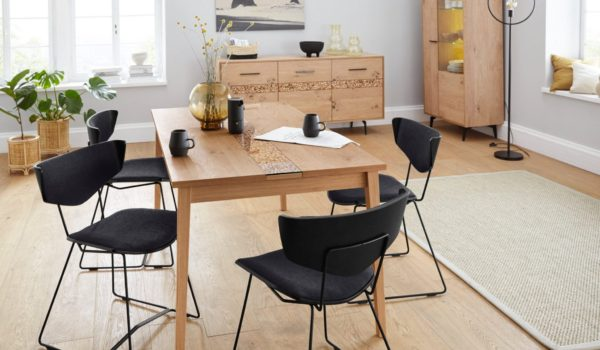Osoon dining roomset (2)